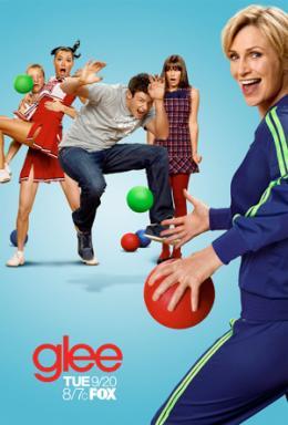 photo 162/316 - Glee - © Fox