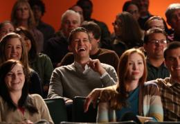 photo 37/316 - Matthew Morrison - Glee - © Fox