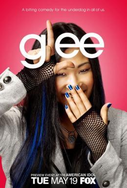 photo 202/316 - Glee