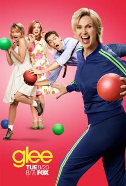photo 159/316 - Glee - © Fox