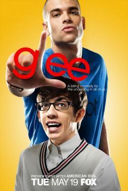 photo 207/316 - Glee