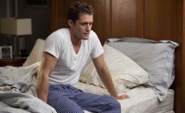 Matthew Morrison Glee photo 7 sur 23