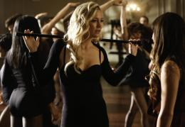 photo 39/316 - Kate Hudson - Glee - © Fox