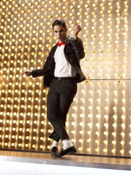 photo 89/316 - Darren Criss - Glee - © Fox