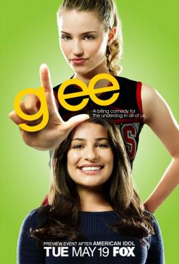 photo 206/316 - Glee