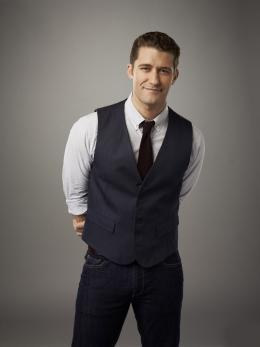 photo 62/316 - Matthew Morrison - Glee - © Fox