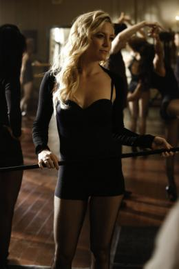 photo 40/316 - Kate Hudson - Glee - © Fox