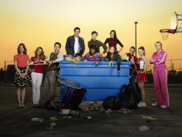 photo 171/316 - Glee - © Fox Pathé Europa