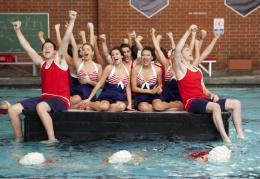 photo 97/316 - Glee - © Fox