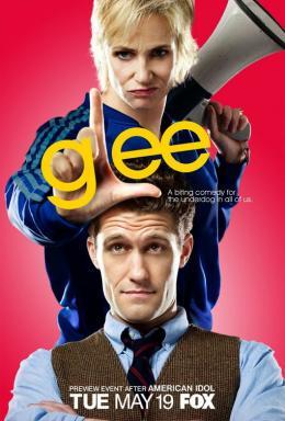 photo 205/316 - Glee