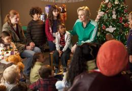 Jane Lynch Glee photo 4 sur 34