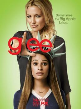 photo 55/316 - Glee - © Fox