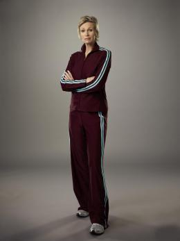 photo 59/316 - Glee - © Fox