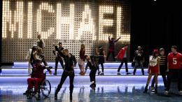 photo 87/316 - Glee - © Fox