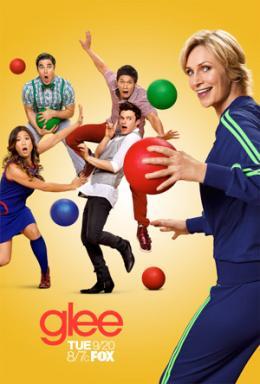 photo 161/316 - Glee - © Fox
