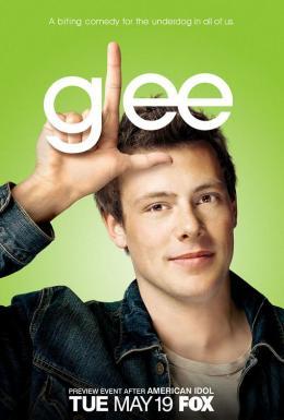 photo 203/316 - Glee