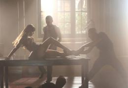 photo 54/316 - Lea Michele - Glee - © Fox