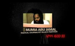 photo 3/6 - Mumia Abu-Jamal - Toute ma vie [en prison] - © Lug Cinéma