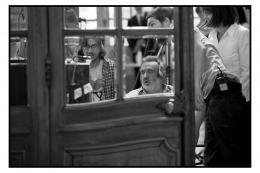 Arnaud Lemort L'Amour, c'est mieux à deux photo 2 sur 3