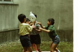 photo 12/27 - 20th Century Boys chapitre 2 : Le Dernier espoir - © Kaze