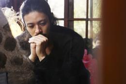 Jo Odagiri Dream photo 1 sur 8