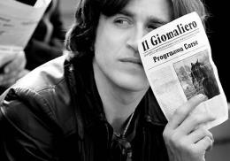 Romanzo criminale, saison 1 Alessandro Roja photo 6 sur 43