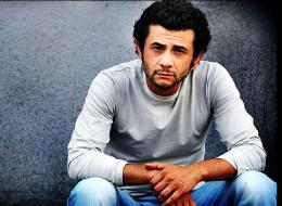 Romanzo criminale, saison 1 Vinicio Marchioni photo 8 sur 43