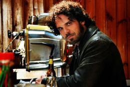 Romanzo criminale, saison 1 Francesco Montanari photo 4 sur 43