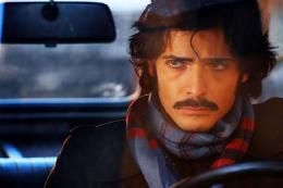 Romanzo criminale, saison 1 Marco Bocci photo 5 sur 43
