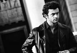 Romanzo criminale, saison 1 Vinicio Marchioni photo 7 sur 43
