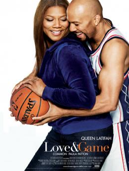 Love & Game photo 9 sur 9