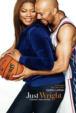 photo 8/9 - Love & Game - © 20th Century Fox