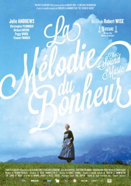 photo 10/11 - La Mélodie du Bonheur - © Lost Films