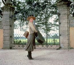 Julie Andrews La Mélodie du Bonheur photo 6 sur 34