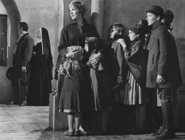 La Mélodie du Bonheur Julie Andrews photo 6 sur 11