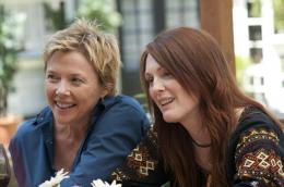 photo 16/18 - Annette Bening, Julianne Moore - Tout va bien, the kids are all right - © UGC Ph
