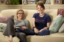 photo 14/18 - Annette Bening, Julianne Moore - Tout va bien, the kids are all right - © UGC Ph