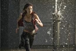 photo 24/39 - Ali Larter - Resident Evil : Afterlife - © Métropolitan Film