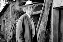 photo 7/9 - Jean Rochefort - L'Artiste Et Son Modèle - © BAC Films