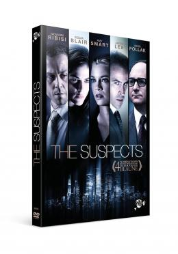 photo 1/1 - The Suspects - © Fox Pathé Europa (FPE)
