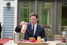 Brendan Fraser La For�t contre-attaque photo 4 sur 88