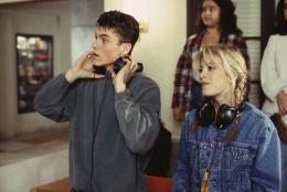 Brian Austin Green Beverly Hills 90210 - Saison 4 photo 5 sur 14