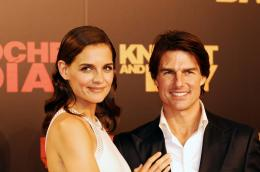 photo 166/402 - Night and Day - Tom Cruise - © 20th Century Fox