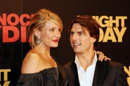 photo 171/402 - Night and Day - Tom Cruise - © 20th Century Fox