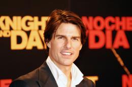 photo 175/402 - Night and Day - Tom Cruise - © 20th Century Fox