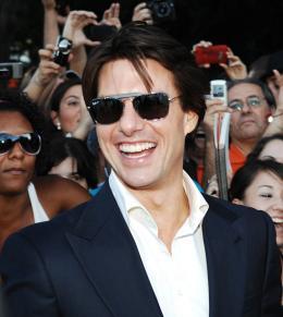 photo 170/402 - Night and Day - Tom Cruise - © 20th Century Fox