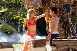Night and Day Cameron Diaz, Tom Cruise photo 3 sur 23