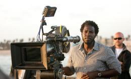 Rick Famuyiwa La Guerre des pères photo 2 sur 2