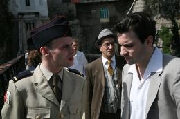 photo 28/48 - Mon colonel - Eric Caravaca