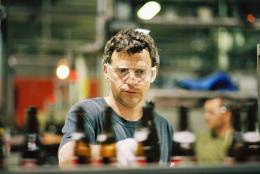 photo 34/48 - La raison du plus faible - Eric Caravaca